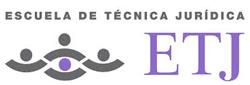 Escuela Técnica Juridica
